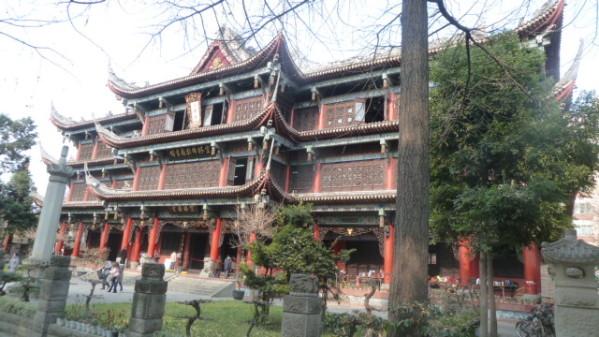 P1050802 Chengdu