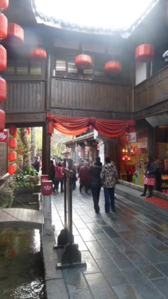 P1050810 Chengdu