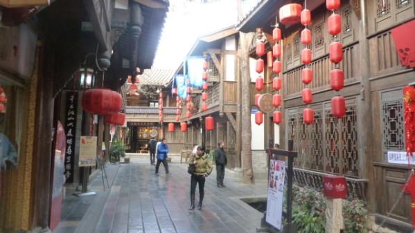 P1050822 Chengdu