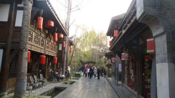 P1050823 Chengdu