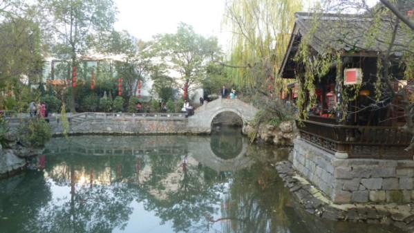 P1050825 Chengdu