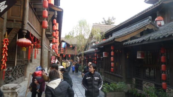 P1050826 Chengdu