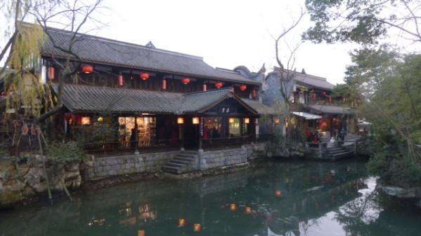 P1050827 Chengdu