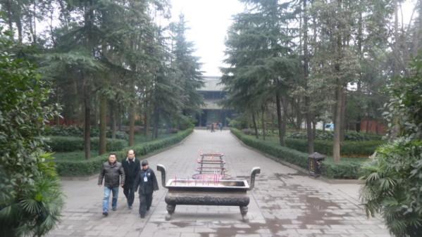 P1050830 Chengdu