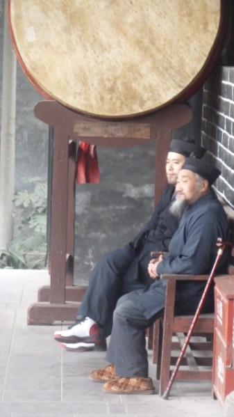 P1050832 Chengdu