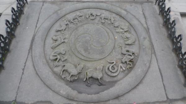 P1050833 Chengdu