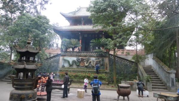 P1050837 Chengdu