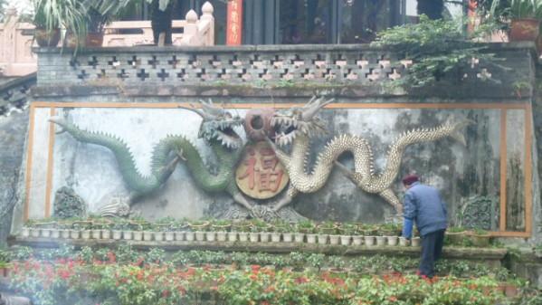 P1050838 Chengdu