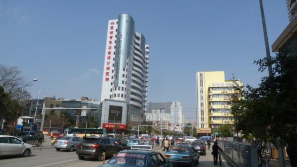 P1060881 Kunming