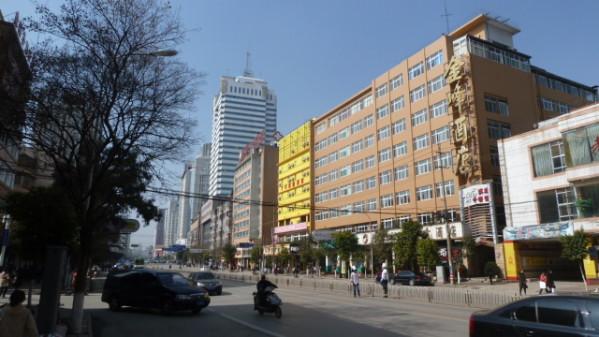 P1060882 Kunming