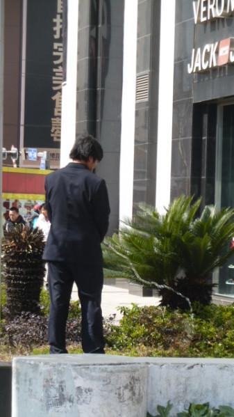 P1060883 Kunming