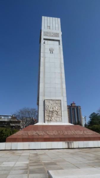 P1060884 Kunming