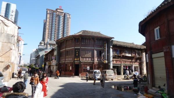 P1060888 Kunming