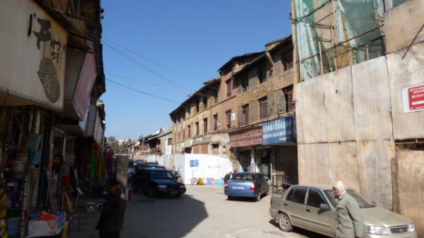 P1060889 Kunming