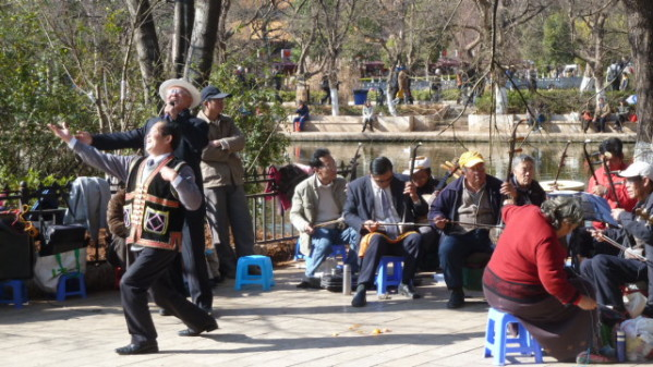 P1060894 Kunming