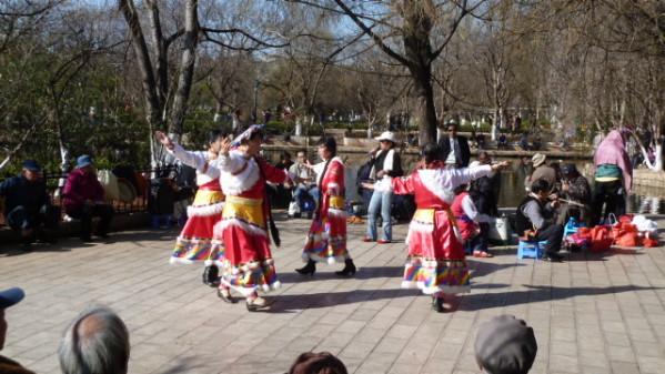 P1060897 Kunming