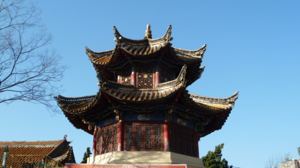P1060899 Kunming