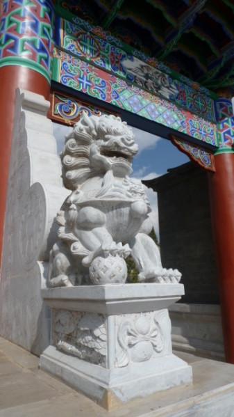P1060908 Kunming