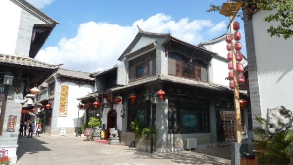 P1060909 Kunming