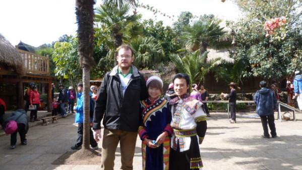 P1060919 Kunming