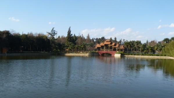 P1070057 Kunming
