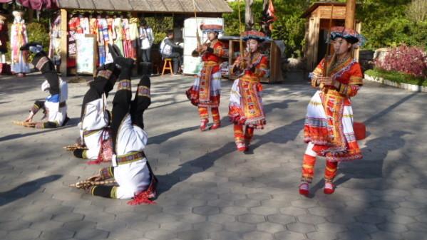 P1070059 Kunming
