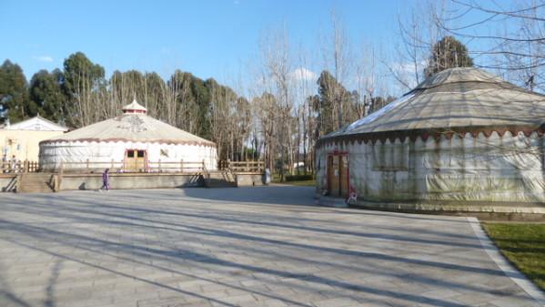 P1070065 Kunming