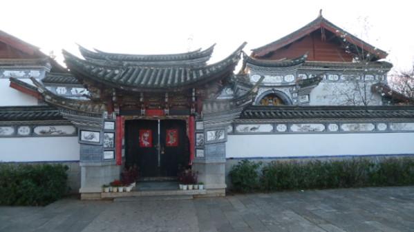 P1070069 Kunming
