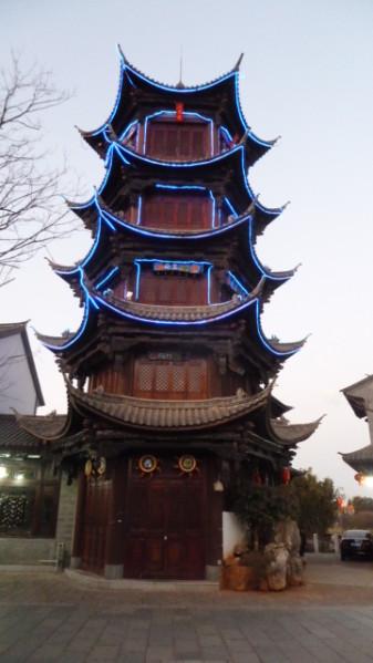 P1070077 Kunming