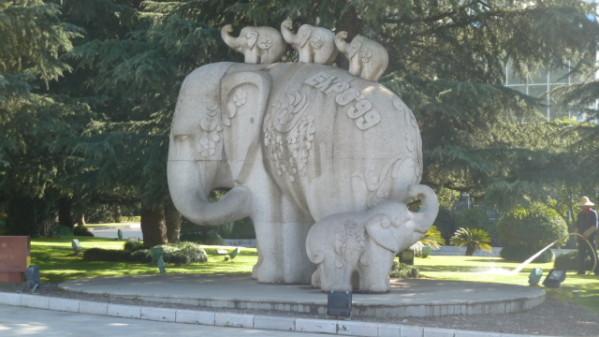 P1070088 Kunming