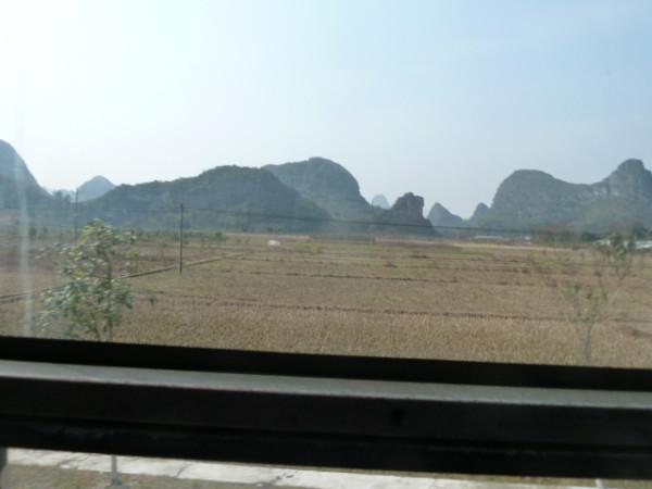 P1070261 Yangshuo