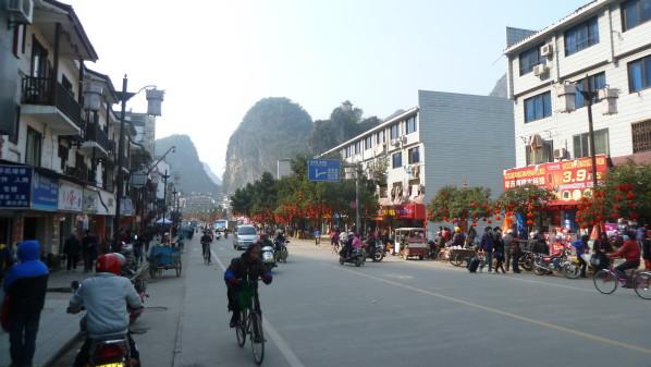 P1070266 Yangshuo