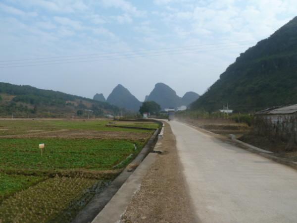 P1070284 Yangshuo