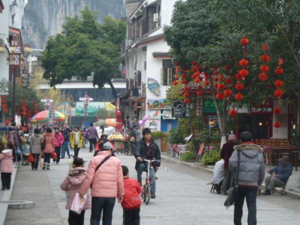 P1070330 Yangshuo