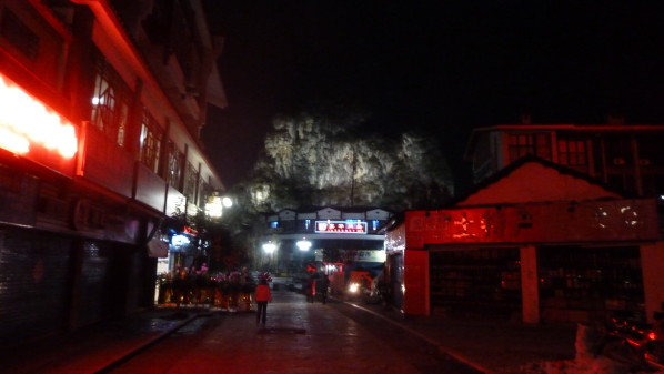 P1070337 Yangshuo