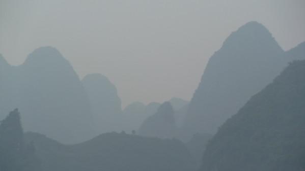 P1070545 Yangshuo
