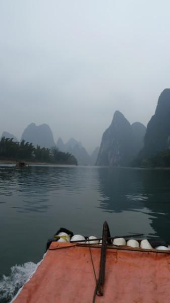 P1070549 Yangshuo