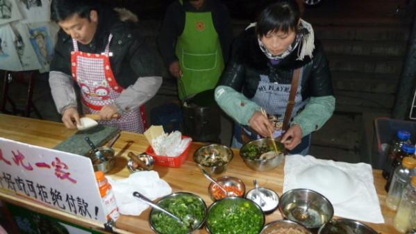 P1070553 Yangshuo