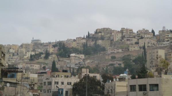 P1080380 Amman