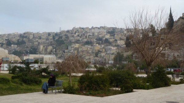P1080381 Amman