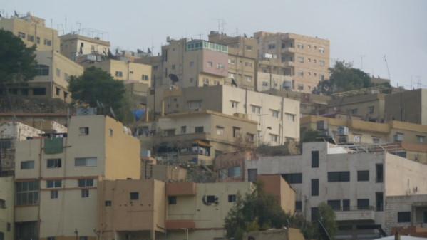 P1080382 Amman