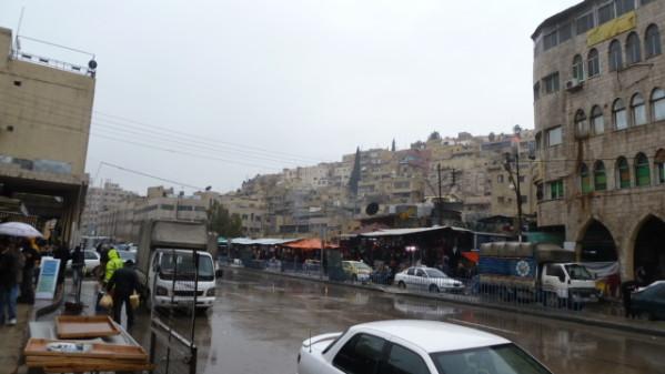 P1080385 Amman