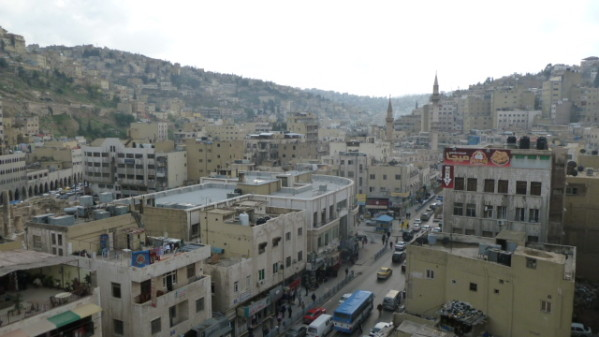P1080584 Amman