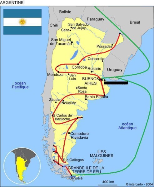 Argentine---Chili-Parcours-reellement-effectues.jpg