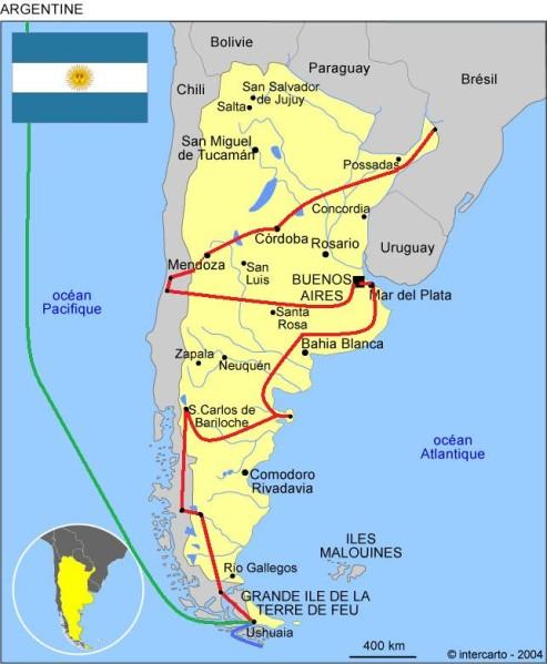 Argentine---Copie.jpg