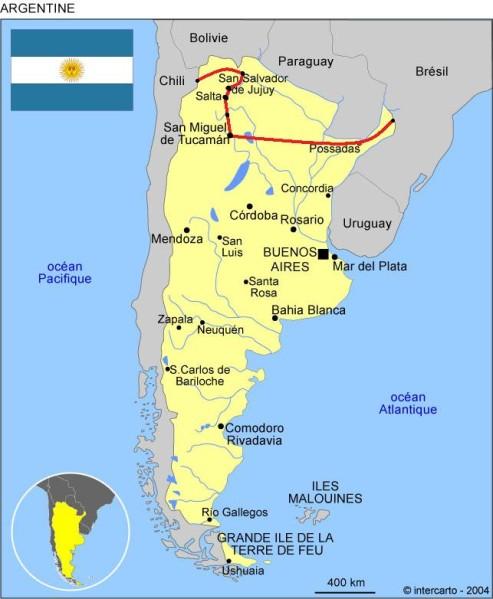 Argentine2.jpg