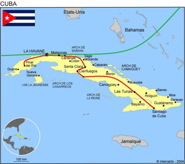 Cuba---Copie.jpg