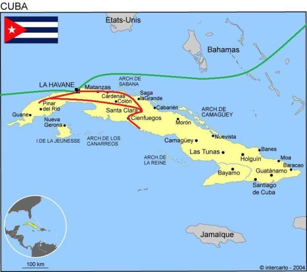 Cuba-parcours-effectue.jpg