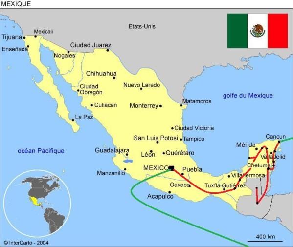 Mexique---Belize---Guatemala-parcours-realise.jpg