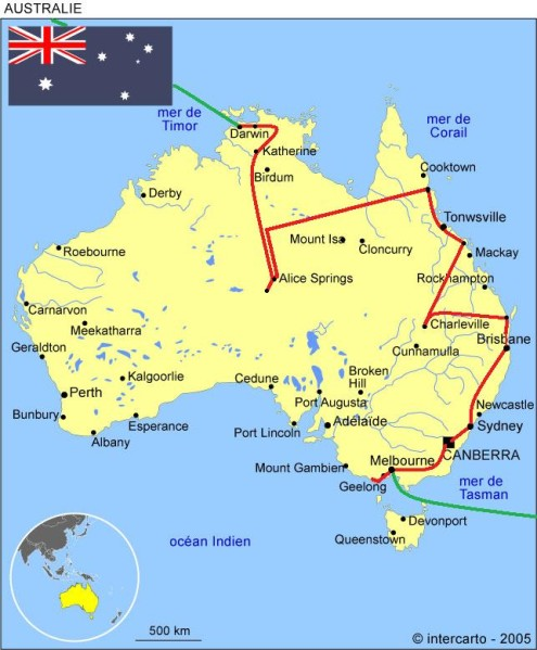Australie---Copie.jpg